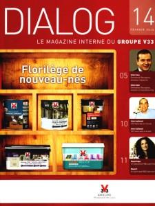 dialog_1bassa