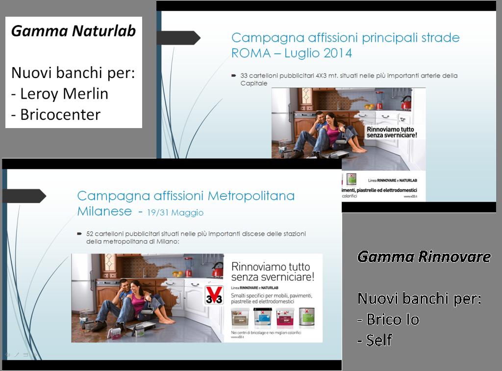Pubbl.Naturlab